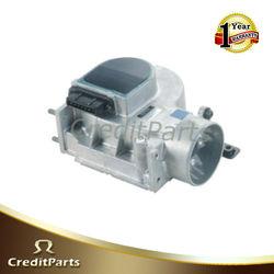 Auto Parts O2 Parts -MAF MASS AIR FLOW SENSOR 197100-4051 FOR TOTOTA