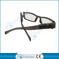 visão noturna óculosdeleitura