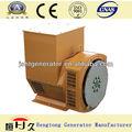 60kw 20% descuento de corriente alterna sin escobillas del alternador del generador