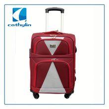 2013 new design popular atv luggage box