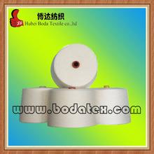 3000yds 5000yds sewing thread 100% 40/2 polyester yarn