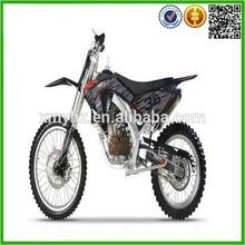 Cheap 250cc dirt bike(SHDB-03)