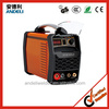IGBT DC Inverter Chinese Cheap TIG Welder(TIG/MMA)