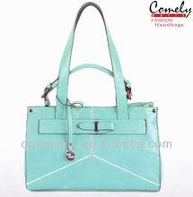 alibaba china bag hand bag tote bag 2015 spring handbag woman handbag philippine export products leather purse