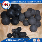 high quality cast steel grinding media ball
