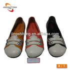 2014 fashion lady casual shoes