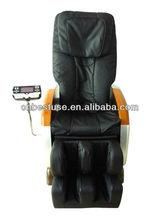 Deluxe 3D Massage Chair Zero Gravity