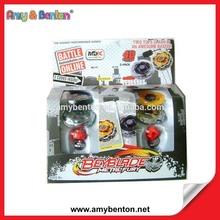 Super Speed Beyblade Toys For Sale Beyblade 4d Beyblade