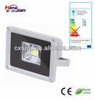 new CE standard 20W directional luminaire lighting passed TUV, GS, ROHS