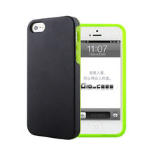 2014 newly Unique design mobile phone accessories