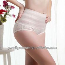 Woman underwear wholesale/Pretty women sexy underwear/underwear models woman,hgig waist sex panties,shaper underwear woman