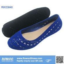 ladies flat sandals 2013 pvc flat sandals