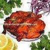 Chicken Masala Spices