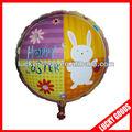 cartoon palloncino di elio