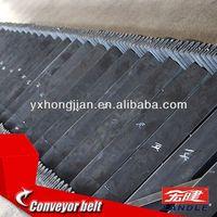 good quality pneumatic conveyor belt
