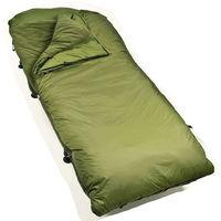 Flannel Lined Sleeping Bag,outdoor waterproof envelope sleeping bag