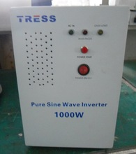 Pure Sine Wave 1000W Inverter solar power 1000W Inverter Prices for solar energy system