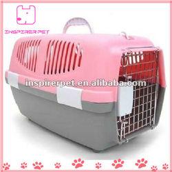 Air Pet Carrier