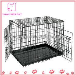 Wholesale xxl dog cage
