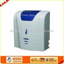 Alibaba express oem water filter japan