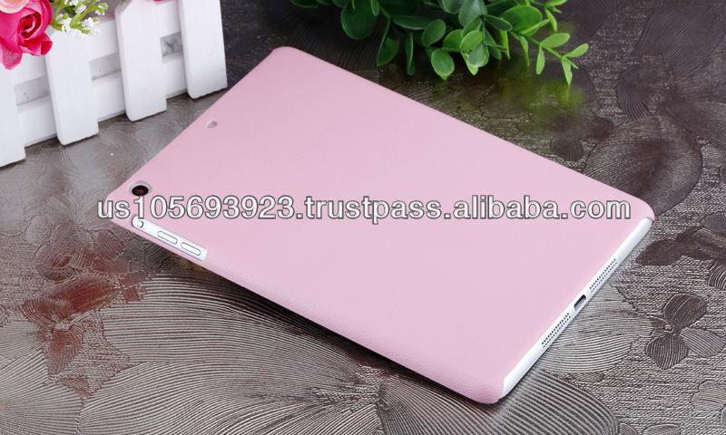 IMPRUE Leather Back Cover Case Fo Ipad MINI