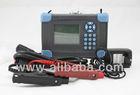 FST-AC650 Battery Tester (battery resistance tester)