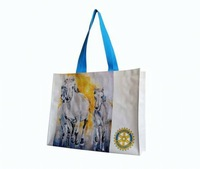 New high quality Beach Wedding Nautical Favorsl laminated bag