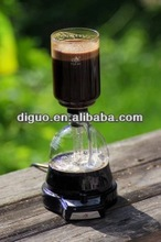 F-1889 Diguo royal syphon coffee maker
