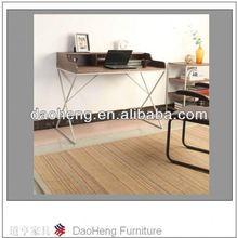 ergonomic computer table design