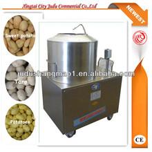 JD-350 high reputation vegetable/ fruit/ carrot/ automatic potato peeler