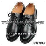DALIBAI China wholesale hot sale classic men's casual shoes fashion boat men shoes