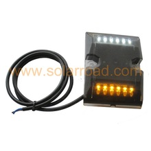 High Brightness Wired LED Tunnels Road Marker RS-401