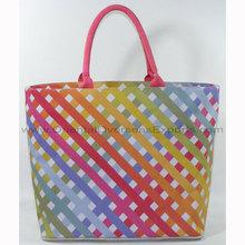 jute shopping bag wholesale