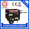 1-23kw Electric Generator,mini dynamo generator,electric generator price
