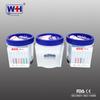 eco drug test kit urine cup