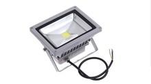 warehouse led flood light,round led flood light,water proof led flood lights10w/20w/30w/50w/80w/100w