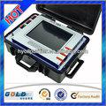 La mejor venta eléctrico equipo de laboratorio / eléctricos y electrónicos laboratorio equipos