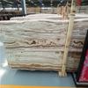 Yellow onyx marble 2cm thickness slab