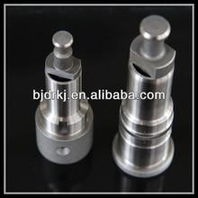 Execellent Plungers for Diesel Engine Injectors 2455-122