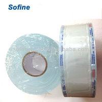 sterilization pouch Dental Sterilization Pouches Surgical Gown Sterile Pouches