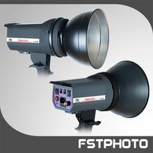 vendita calda fotografica notizie studio kit di illuminazione flash per la famiglia fotografia ritratto