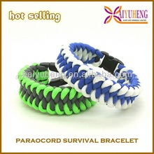 factory direct sales fashion paracord crafts