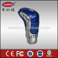 new style auto car gear shift knob