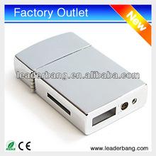 Lighter USB Memory Stick 16GB