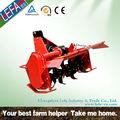 máquina de la agricultura y la segadora rotary tiller fabricación de china
