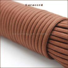 durable cheap 550 paracord wholesale