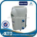 Inflável piscina adulto 6.6kw ~ 33.7kw piscina portátil aquecedor