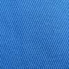 top quality 100% cotton flame retardant FR anti mosquito cotton fabirc for shirt