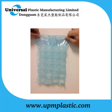 Different shape Self sealed Hand sealed FDA food contact Ice cube plastic