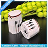 2014 dual usb universal travel adapter with USA/Australia/Europe/UK worldwide plugs universal travel adapter